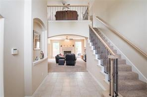 12015 Wishing Well  Court, Frisco, Texas 75035 - acquisto real estate best the colony realtor linda miller the bridges real estate