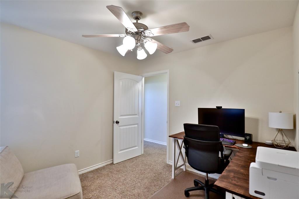 366 Miss Ellie  Lane, Abilene, Texas 79602 - acquisto real estate best looking realtor in america shana acquisto