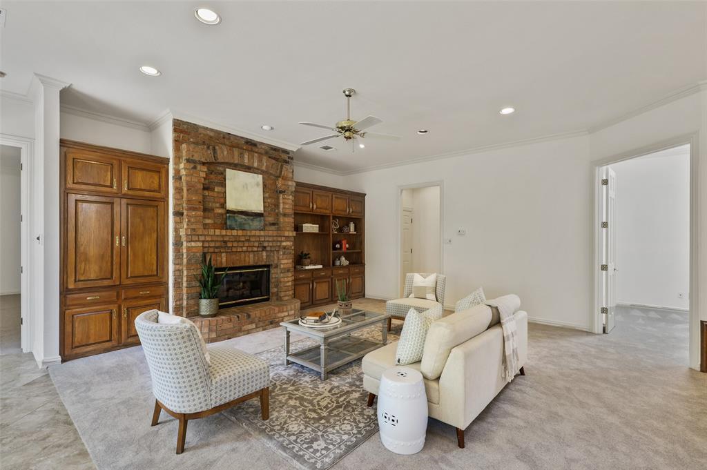 8308 Briar  Drive, Dallas, Texas 75243 - acquisto real estate best highland park realtor amy gasperini fast real estate service