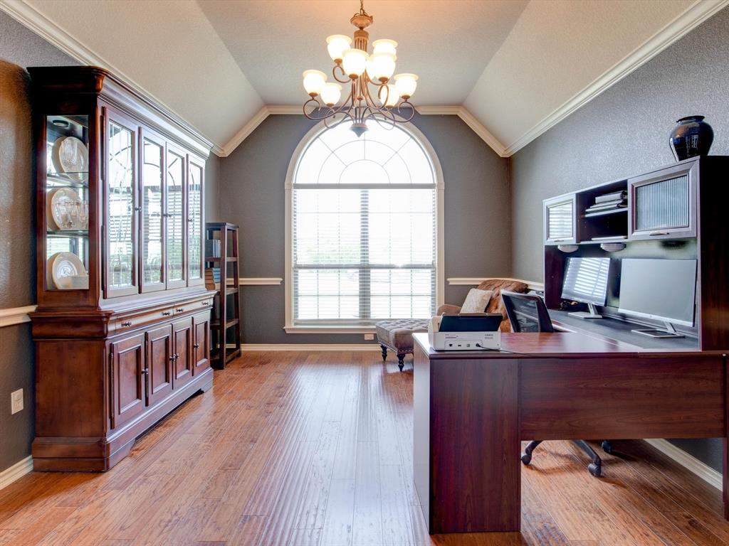 104 Tealwood  Lane, Aledo, Texas 76008 - acquisto real estate best highland park realtor amy gasperini fast real estate service
