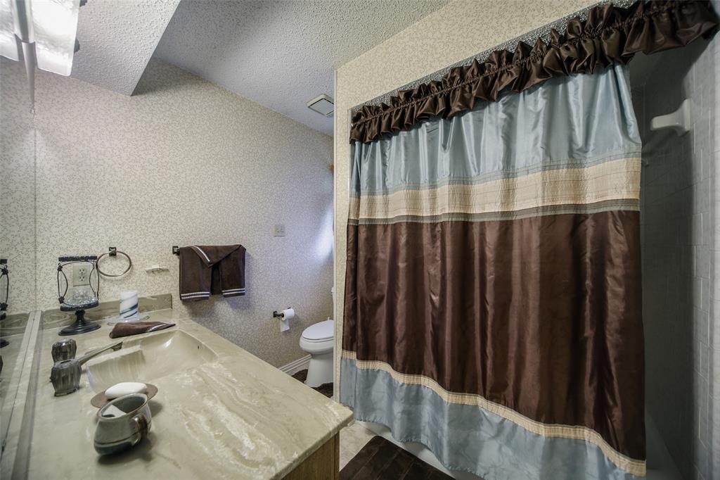 210 Mesa  Drive, Sunnyvale, Texas 75182 - acquisto real estate best new home sales realtor linda miller executor real estate