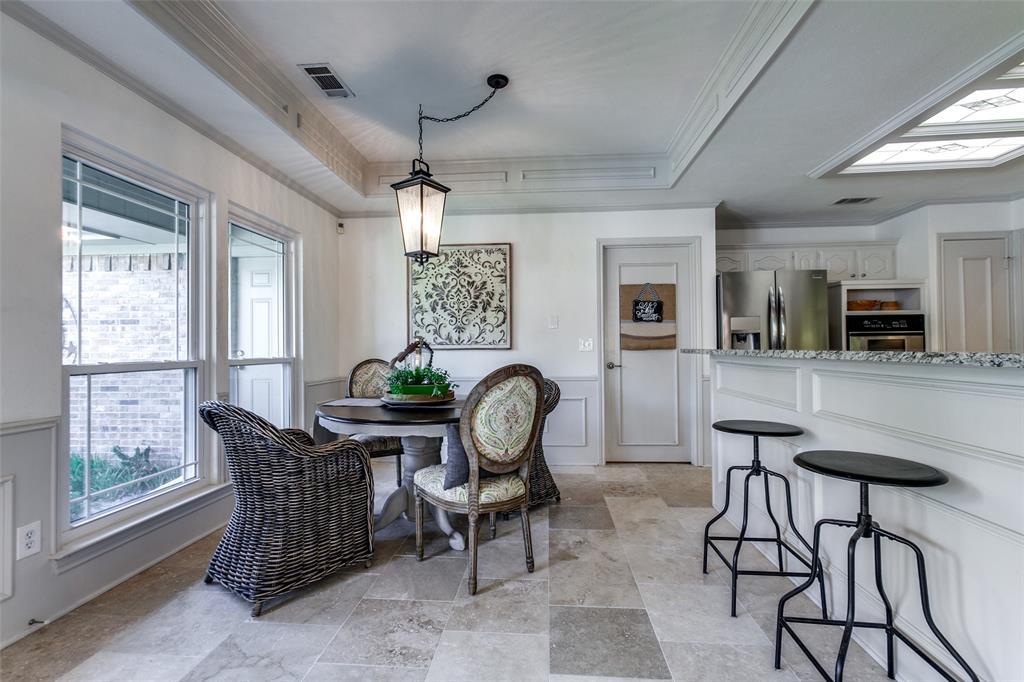 3928 Camino  Drive, Plano, Texas 75074 - acquisto real estate best prosper realtor susan cancemi windfarms realtor