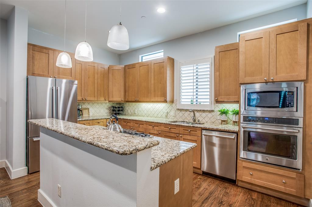 2411 Hall  Street, Dallas, Texas 75204 - acquisto real estate best listing listing agent in texas shana acquisto rich person realtor
