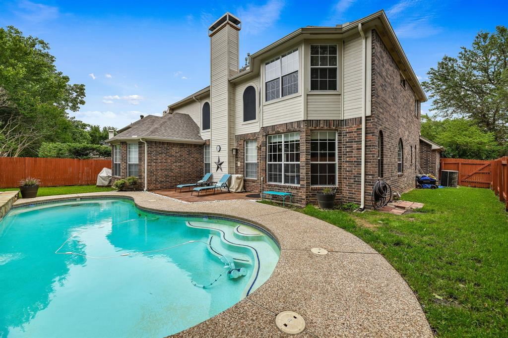 2729 Crepe Myrtle  Drive, Flower Mound, Texas 75028 - acquisto real estate best luxury home specialist shana acquisto