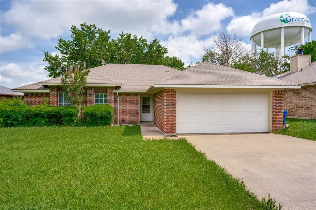 3016 Eastland  Avenue, Greenville, Texas 75402 - Acquisto Real Estate best mckinney realtor hannah ewing stonebridge ranch expert