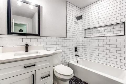 8601 Grumman  Drive, Dallas, Texas 75228 - acquisto real estate best realtor dallas texas linda miller agent for cultural buyers