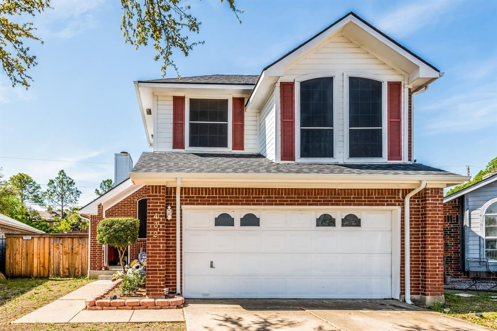 432 Loma Alta  Drive, Flower Mound, Texas 75022 - Acquisto Real Estate best plano realtor mike Shepherd home owners association expert