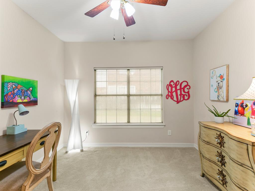 6708 Park  Drive, Fort Worth, Texas 76132 - acquisto real estate mvp award real estate logan lawrence