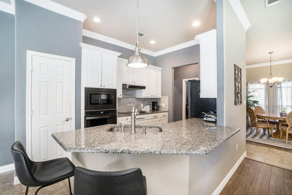 1608 Donna  Lane, Bedford, Texas 76022 - acquisto real estate best celina realtor logan lawrence best dressed realtor
