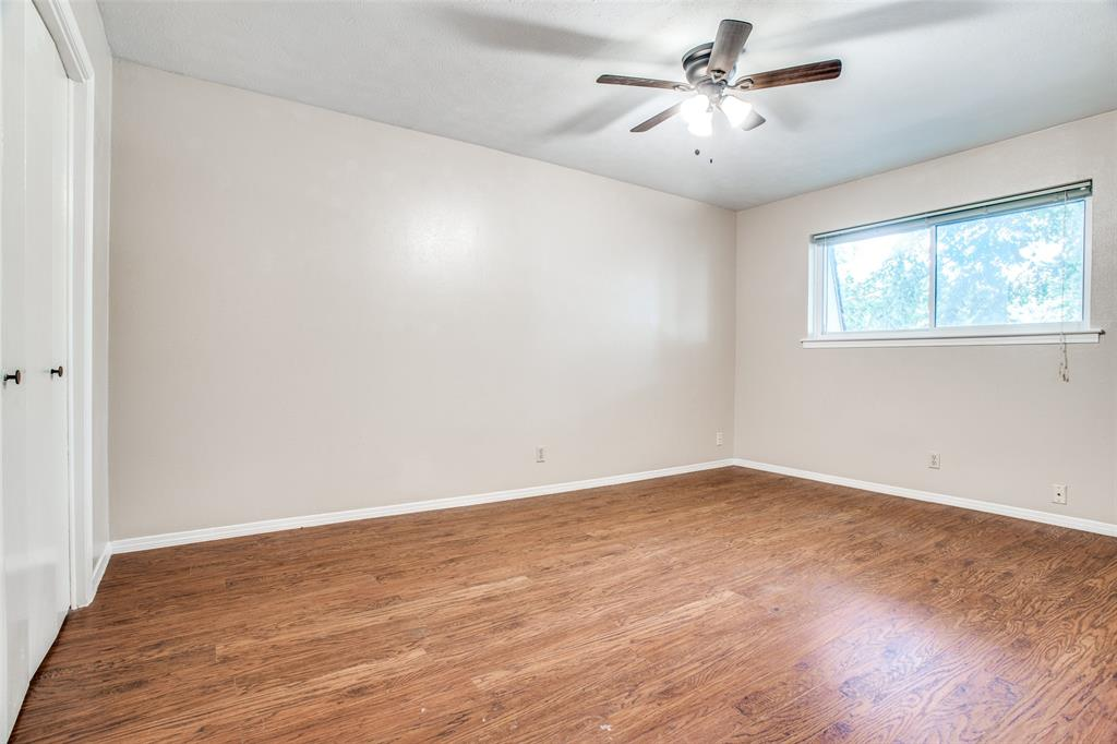 3450 Asbury  Street, University Park, Texas 75205 - acquisto real estate best realtor foreclosure real estate mike shepeherd walnut grove realtor