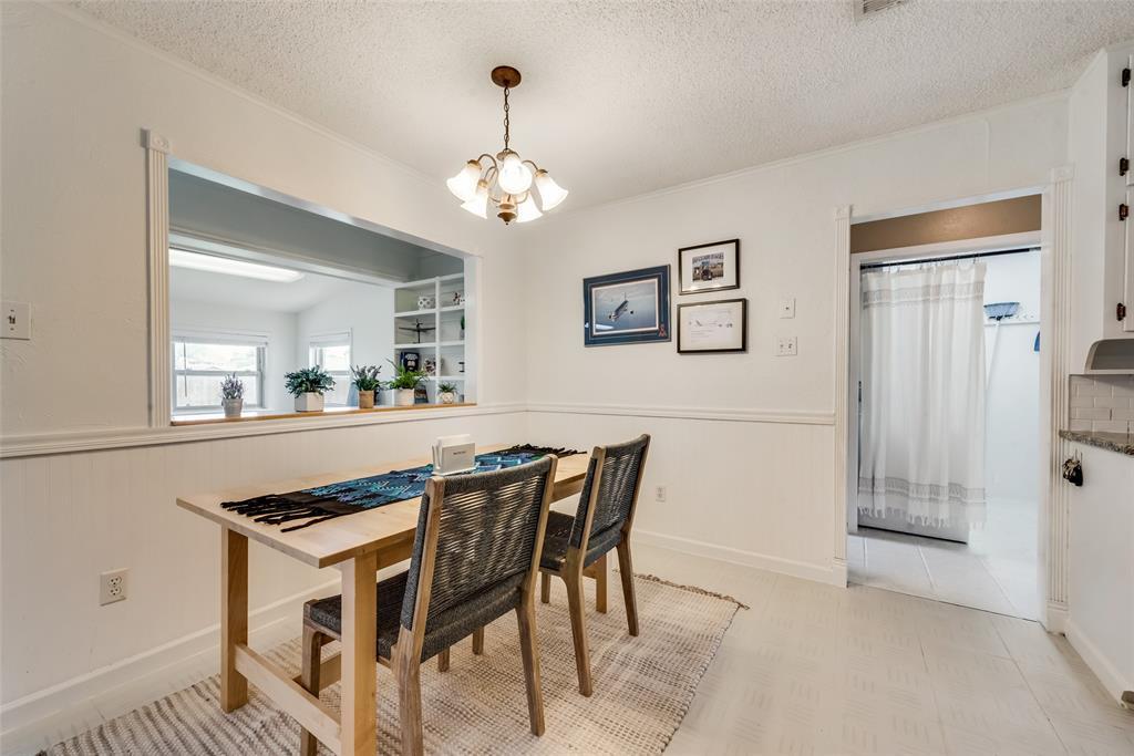 2133 Mountainview  Drive, Hurst, Texas 76054 - acquisto real estate best highland park realtor amy gasperini fast real estate service
