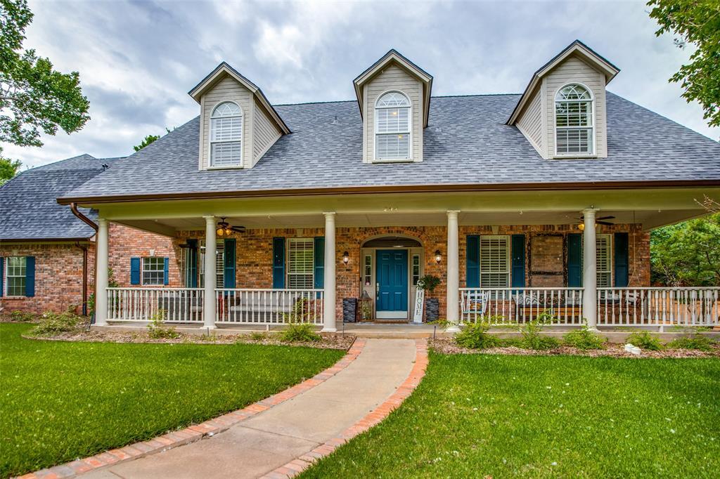 204 Laurel Creek  Drive, Sherman, Texas 75092 - Acquisto Real Estate best mckinney realtor hannah ewing stonebridge ranch expert