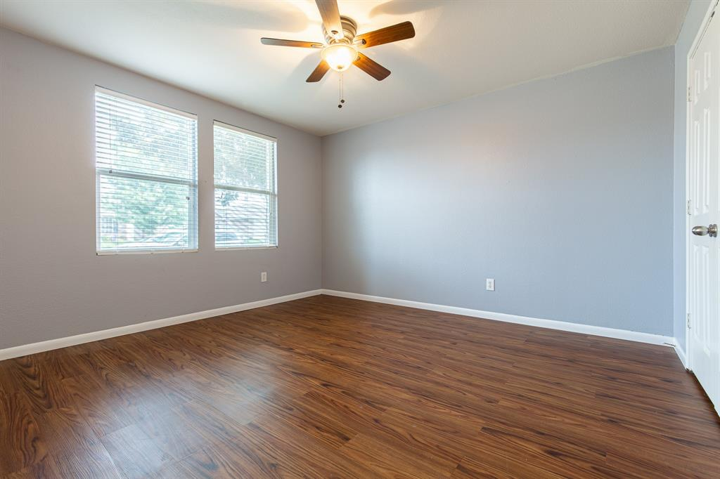 6117 St James  Place, Denton, Texas 76210 - acquisto real estate best real estate company to work for