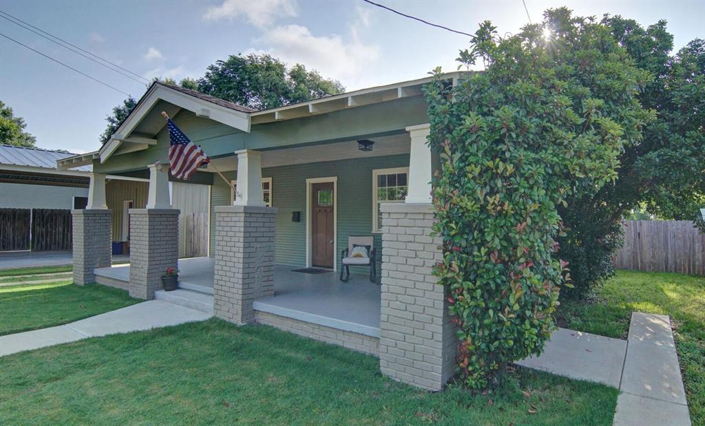 1206 Seaman  Street, Eastland, Texas 76448 - Acquisto Real Estate best mckinney realtor hannah ewing stonebridge ranch expert