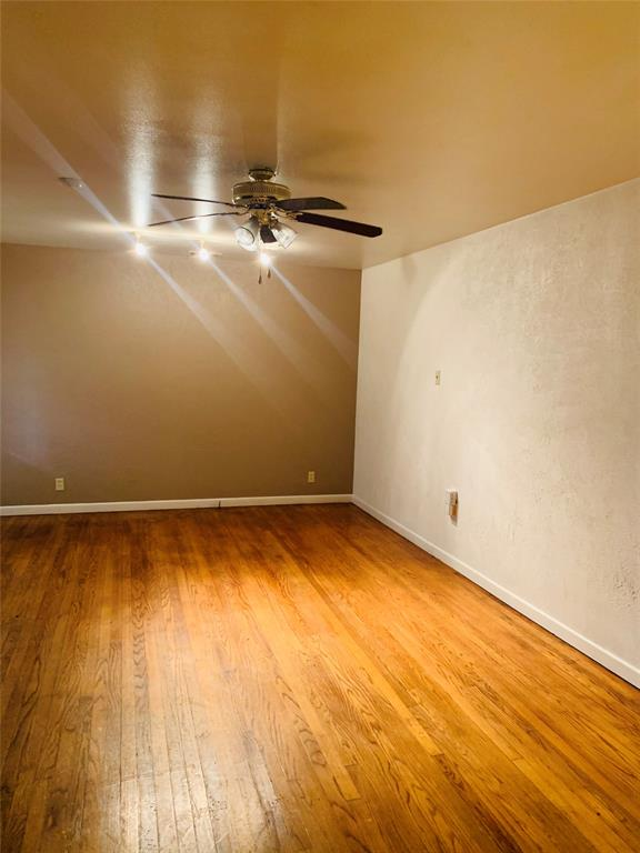2803 Lockhart  Avenue, Dallas, Texas 75228 - acquisto real estate best celina realtor logan lawrence best dressed realtor