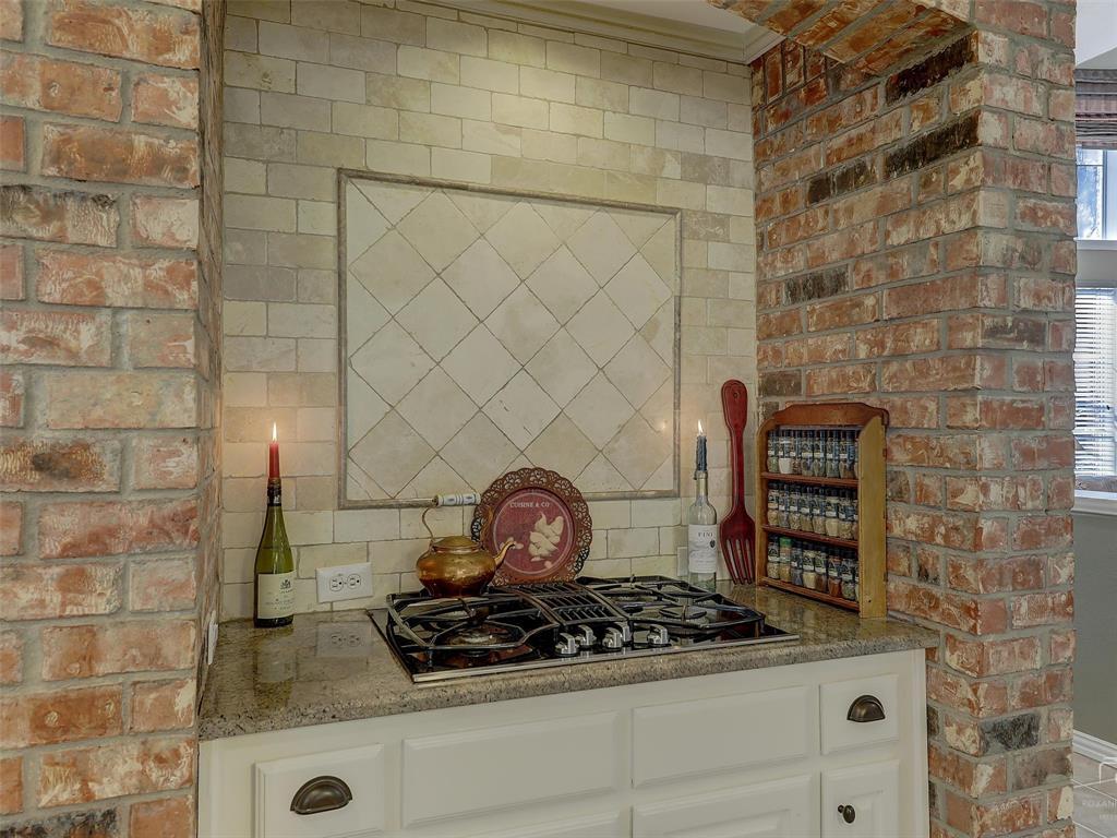 917 Cross Plains  Drive, Allen, Texas 75013 - acquisto real estate best luxury buyers agent in texas shana acquisto inheritance realtor