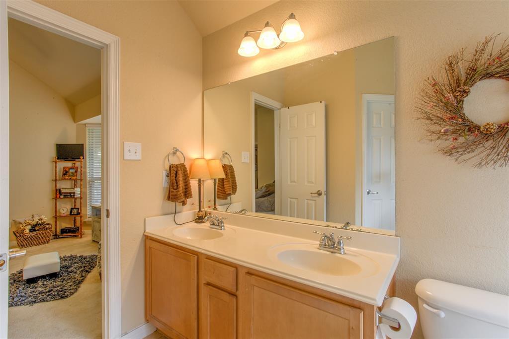 509 Kriston  Drive, Azle, Texas 76020 - acquisto real estate best realtor westlake susan cancemi kind realtor of the year