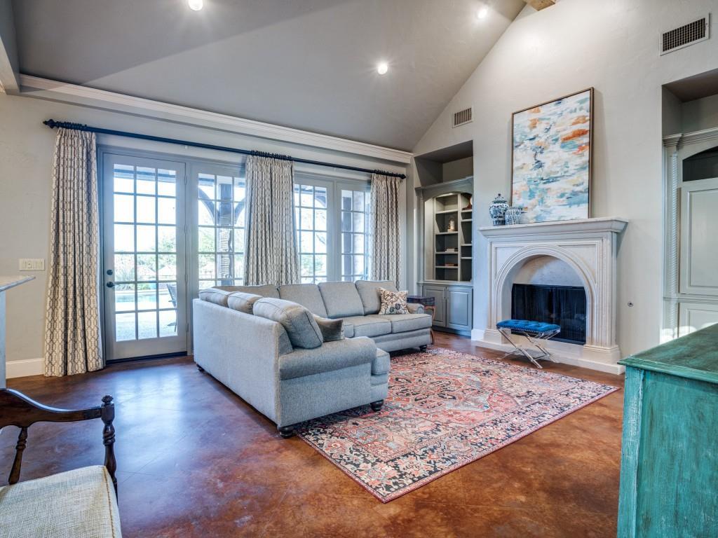 1437 Rolling  Hill, Celina, Texas 75009 - acquisto real estate best designer and realtor hannah ewing kind realtor
