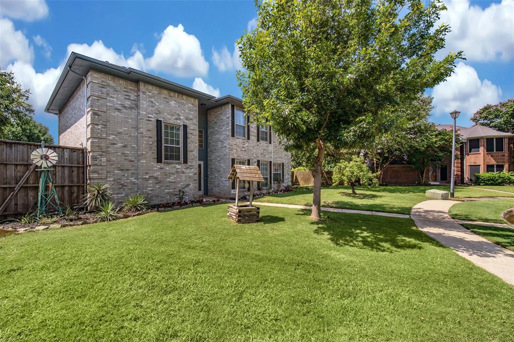 7914 Wayne  Place, Rowlett, Texas 75088 - acquisto real estate best real estate follow up system katy mcgillen