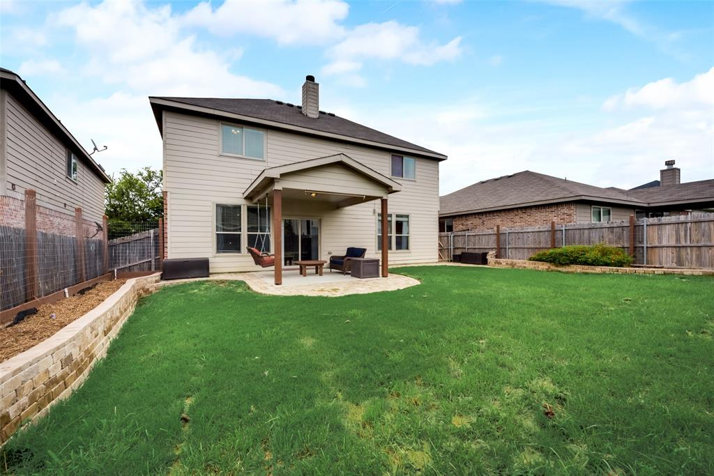 12520 Summerwood  Drive, Fort Worth, Texas 76028 - acquisto real estate best realtor foreclosure real estate mike shepeherd walnut grove realtor
