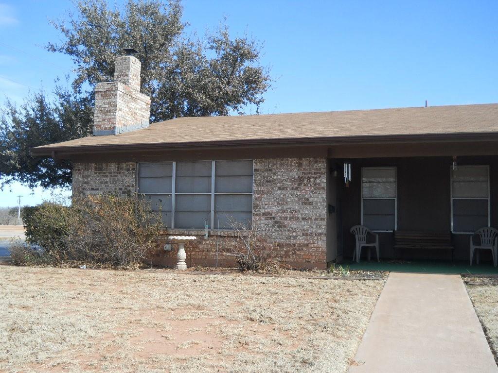 987 Minter  Lane, Abilene, Texas 79603 - Acquisto Real Estate best plano realtor mike Shepherd home owners association expert