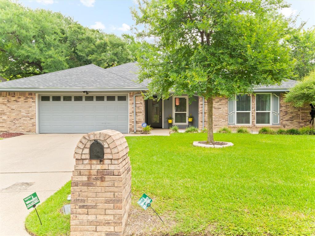 4509 Grey Dawn  Drive, Arlington, Texas 76017 - Acquisto Real Estate best mckinney realtor hannah ewing stonebridge ranch expert