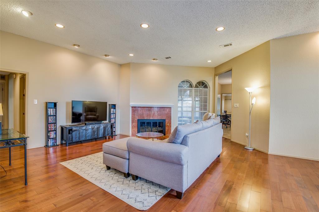 2703 Van Gogh  Place, Dallas, Texas 75287 - acquisto real estate best prosper realtor susan cancemi windfarms realtor