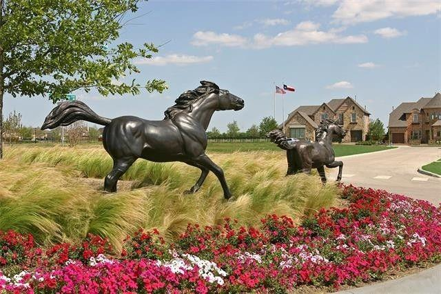 7678 Chuck wagon  Trail, Frisco, Texas 75036 - acquisto real estate agent of the year mike shepherd