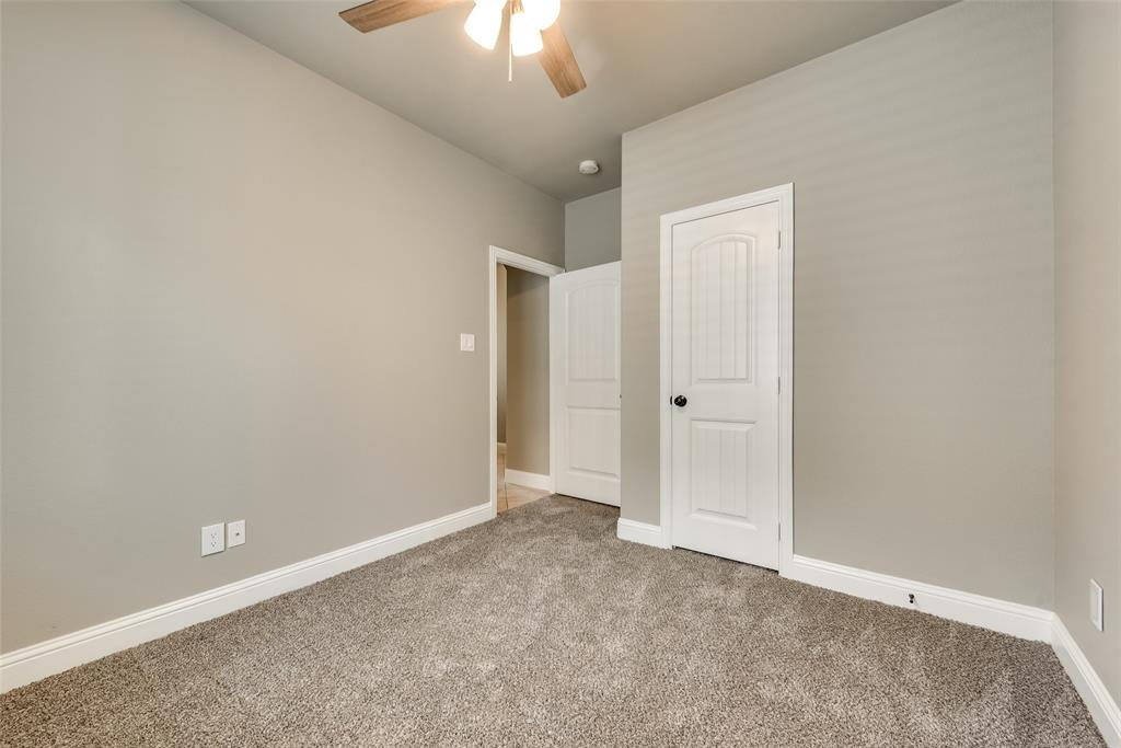 1228 King George  Lane, Savannah, Texas 76227 - acquisto real estate best new home sales realtor linda miller executor real estate
