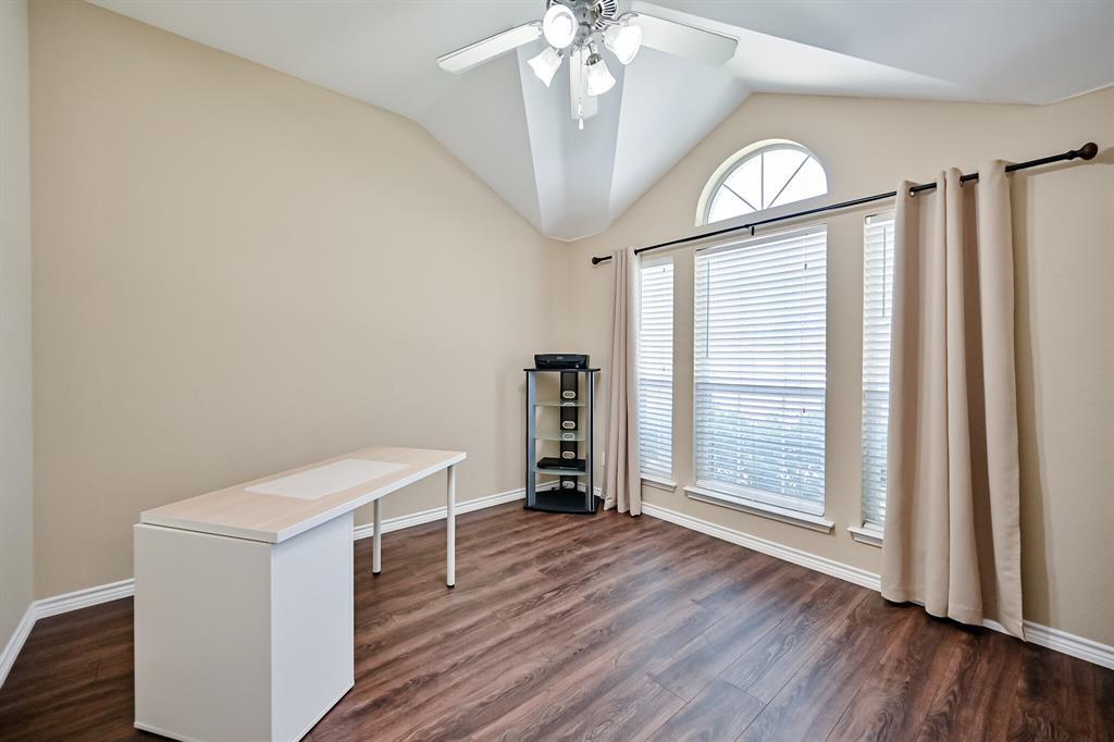 7002 Snowy Owl  Street, Arlington, Texas 76002 - acquisto real estate best designer and realtor hannah ewing kind realtor