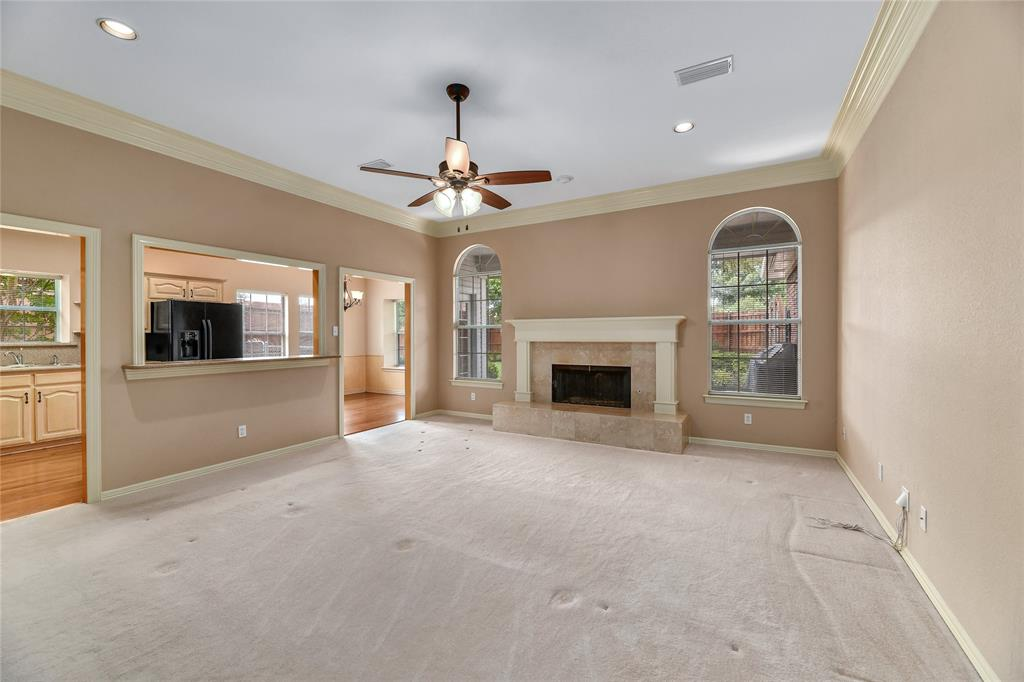 502 Candlewood  Court, Wylie, Texas 75098 - acquisto real estate best the colony realtor linda miller the bridges real estate