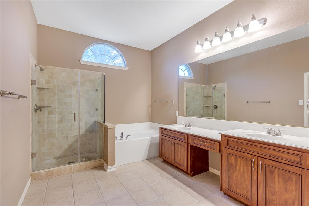 8098 Palisades  Drive, Frisco, Texas 75036 - acquisto real estate best style realtor kim miller best real estate reviews dfw