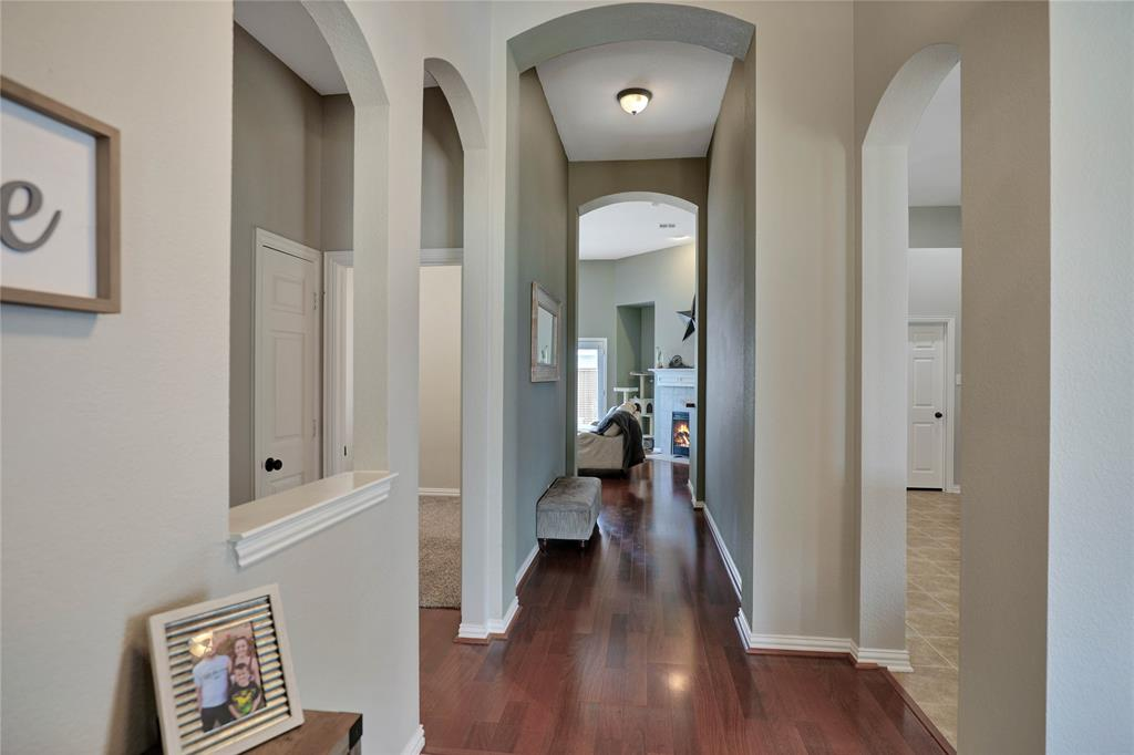 2537 Dunbar  Drive, McKinney, Texas 75072 - acquisto real estate best real estate company to work for