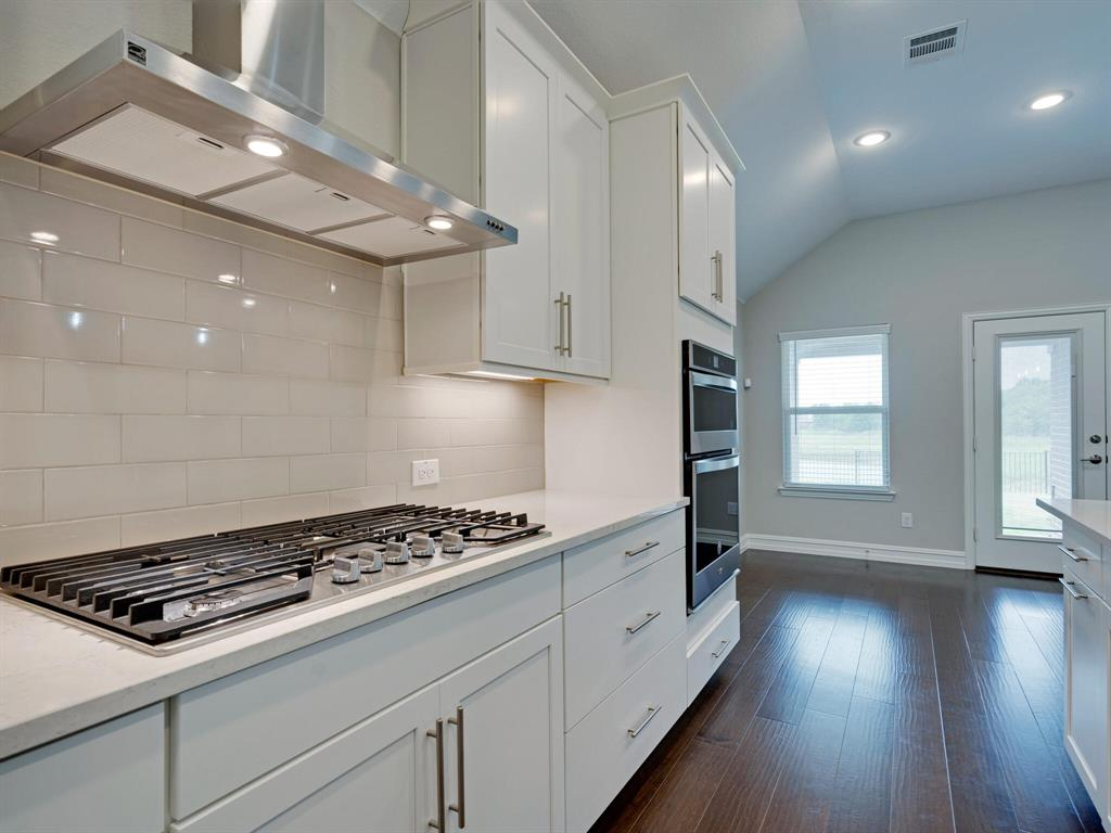 4928 Remington Falls  Drive, Fort Worth, Texas 76244 - acquisto real estate best designer and realtor hannah ewing kind realtor