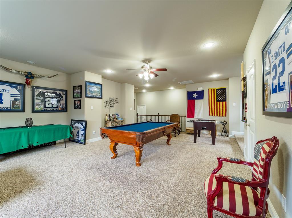 1120 Circle J  Trail, Prosper, Texas 75078 - acquisto real estate best listing photos hannah ewing mckinney real estate expert