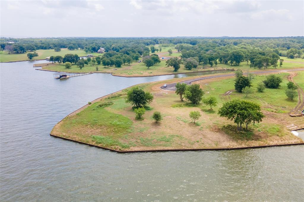 Lot 18 Admiral Shores  Streetman, Texas 75859 - acquisto real estate best real estate company to work for