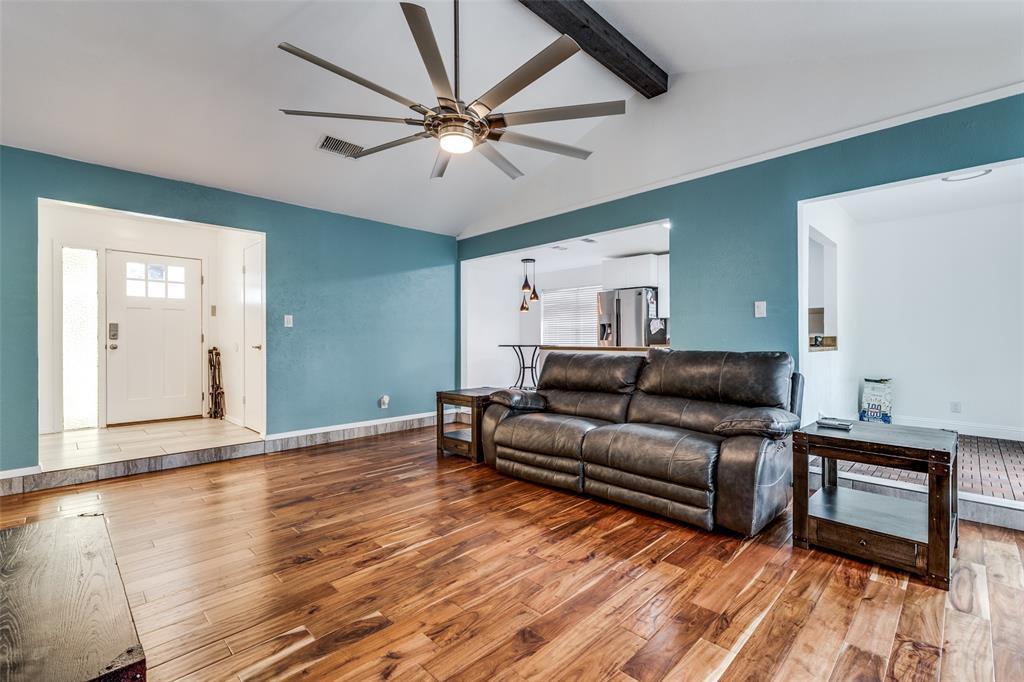 2703 Colleen  Drive, Arlington, Texas 76016 - Acquisto Real Estate best mckinney realtor hannah ewing stonebridge ranch expert