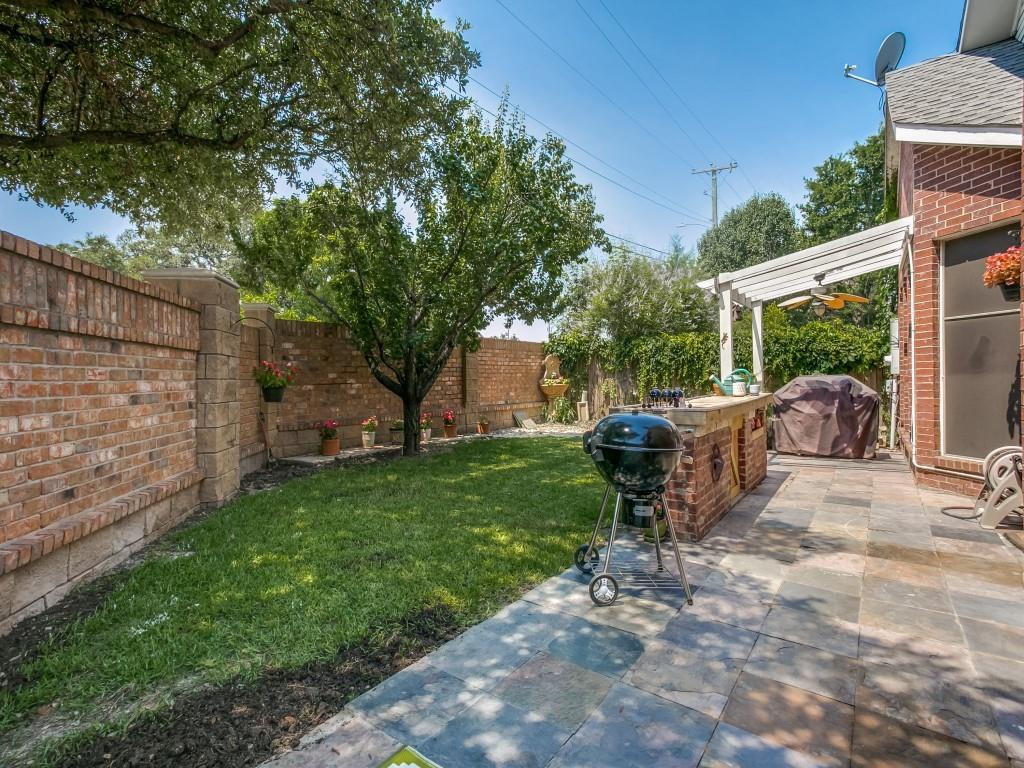 138 Arbor Glen  Drive, Euless, Texas 76039 - acquisto real estate best looking realtor in america shana acquisto