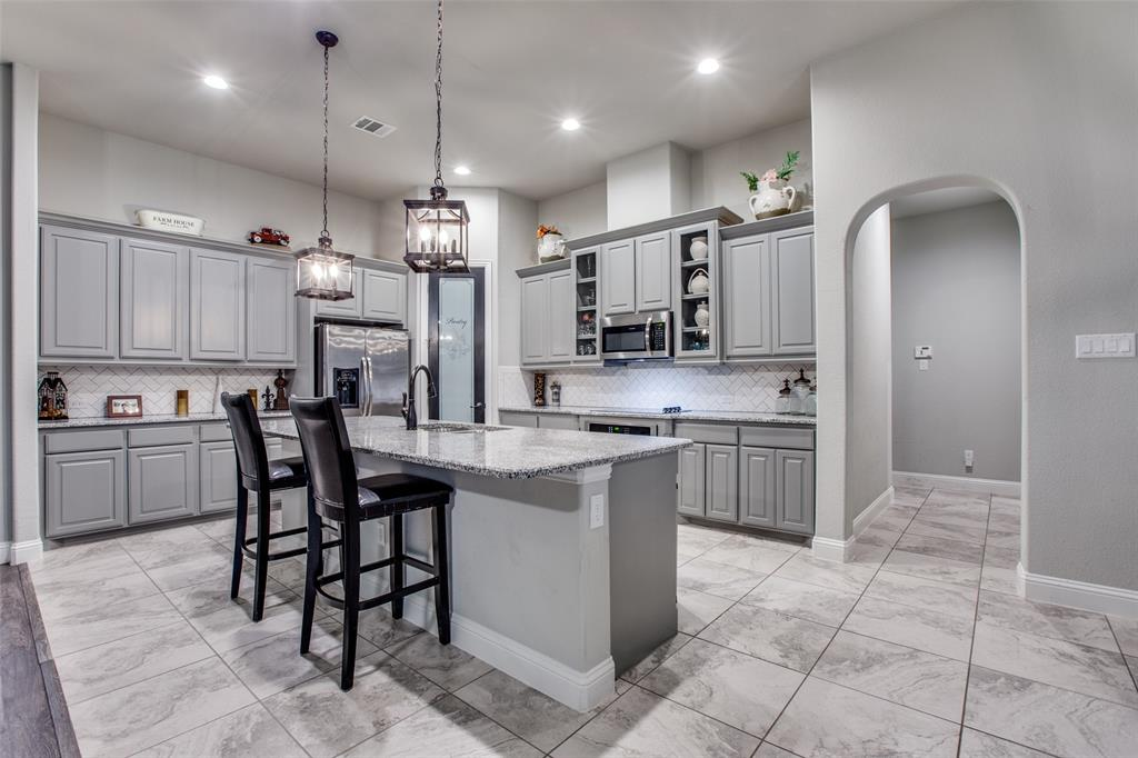 3831 Karen  Road, Midlothian, Texas 76065 - acquisto real estate best flower mound realtor jody daley lake highalands agent of the year