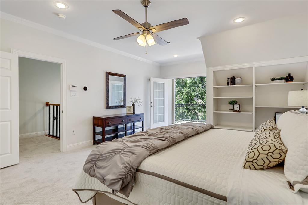 5803 Lewis  Street, Dallas, Texas 75206 - acquisto real estate best new home sales realtor linda miller executor real estate