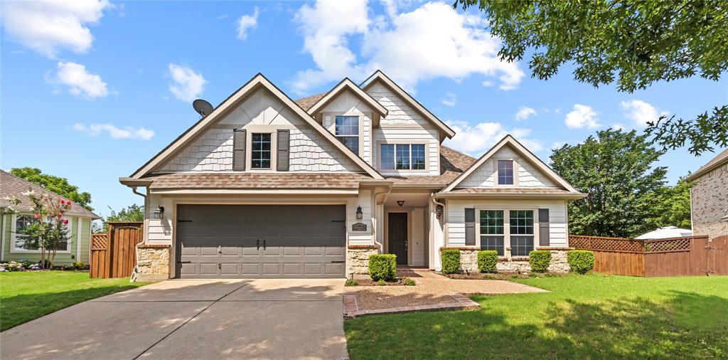 11715 Eden  Lane, Frisco, Texas 75033 - Acquisto Real Estate best plano realtor mike Shepherd home owners association expert