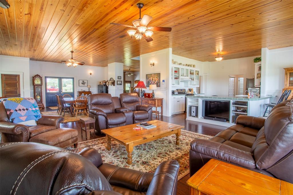 5730 County Road 225  Cranfills Gap, Texas 76637 - acquisto real estate best highland park realtor amy gasperini fast real estate service