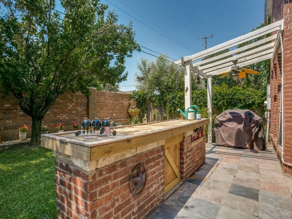 138 Arbor Glen  Drive, Euless, Texas 76039 - acquisto real estate nicest realtor in america shana acquisto