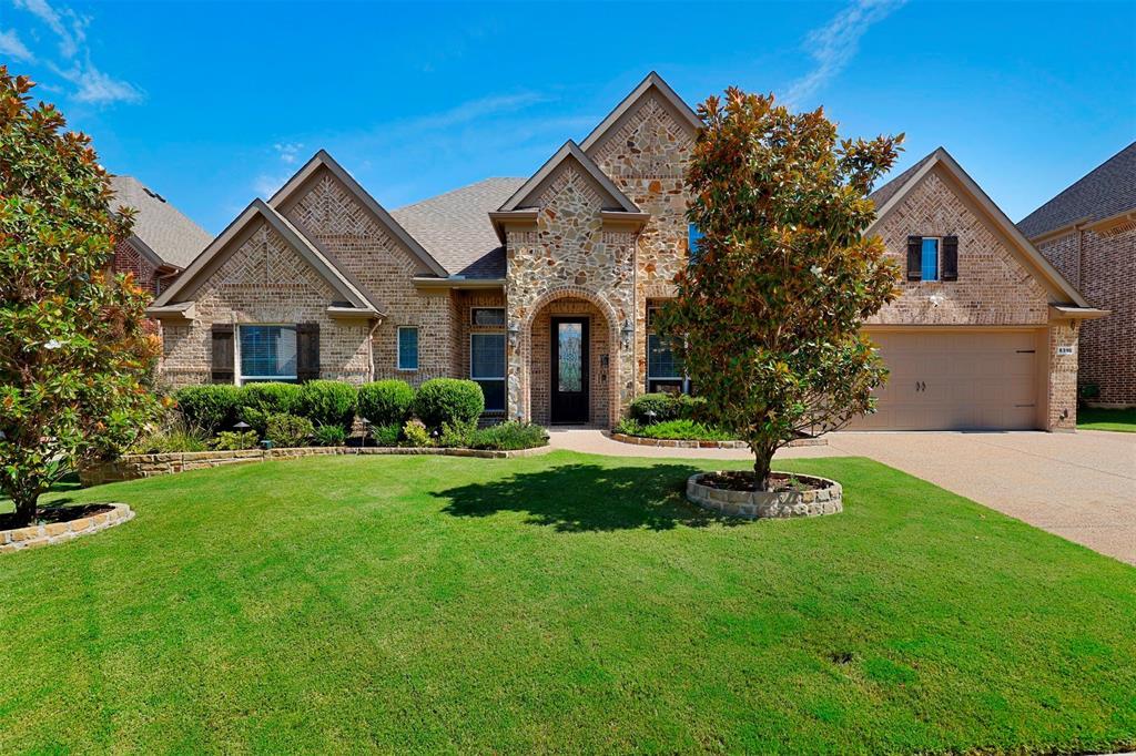 8316 Inspiration  Lane, McKinney, Texas 75071 - Acquisto Real Estate best plano realtor mike Shepherd home owners association expert