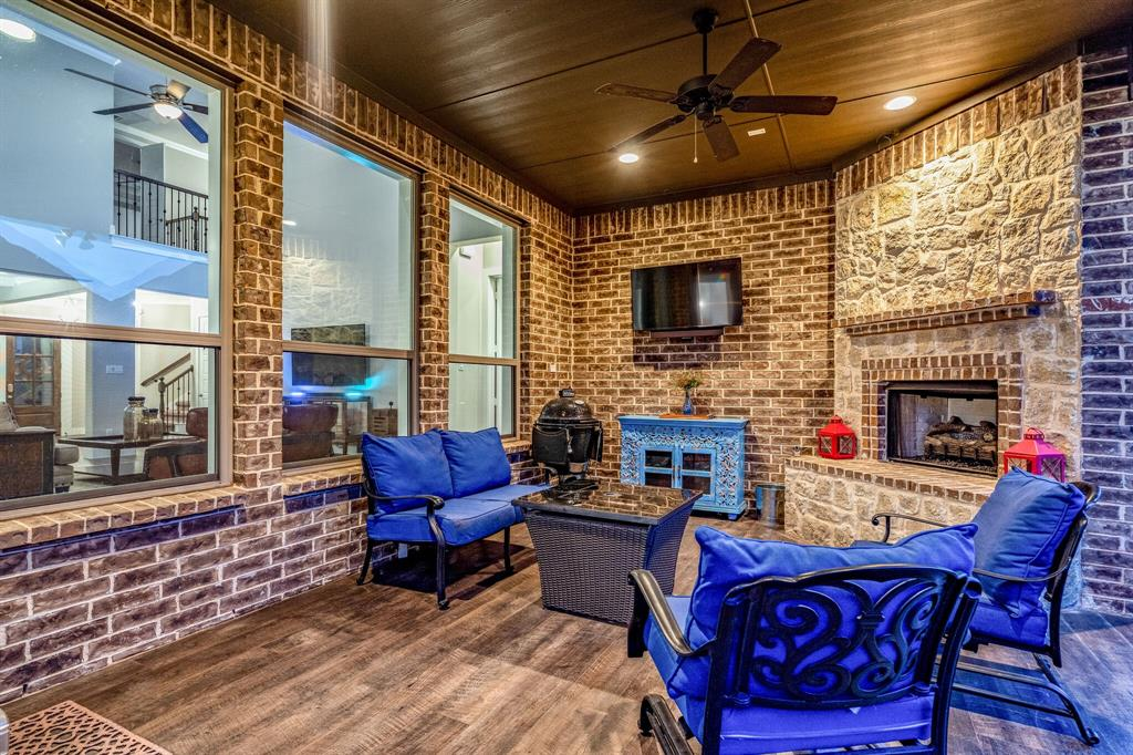 409 Nora  Argyle, Texas 76226 - acquisto real estate mvp award real estate logan lawrence