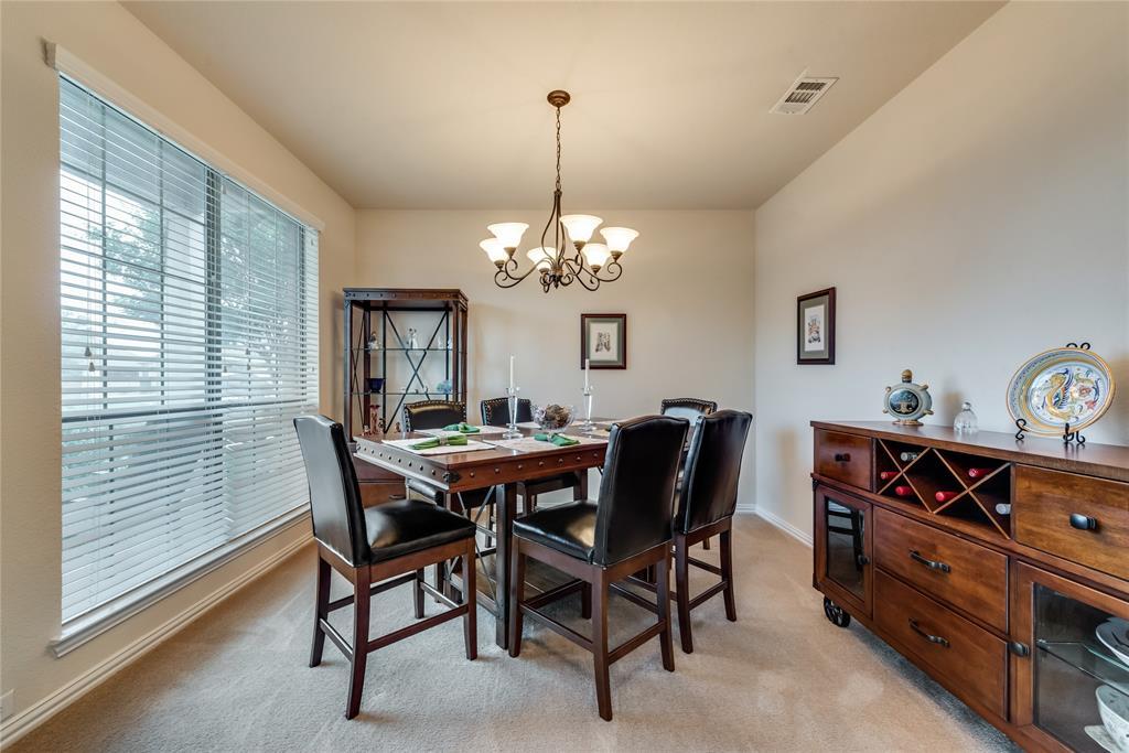 1203 Norfolk  Street, Roanoke, Texas 76262 - acquisto real estate best highland park realtor amy gasperini fast real estate service