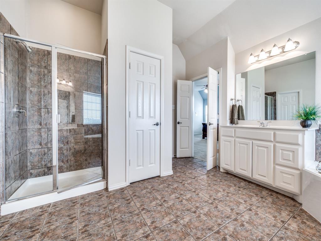 11314 Mansfield  Drive, Frisco, Texas 75035 - acquisto real estate best realtor dfw jody daley liberty high school realtor