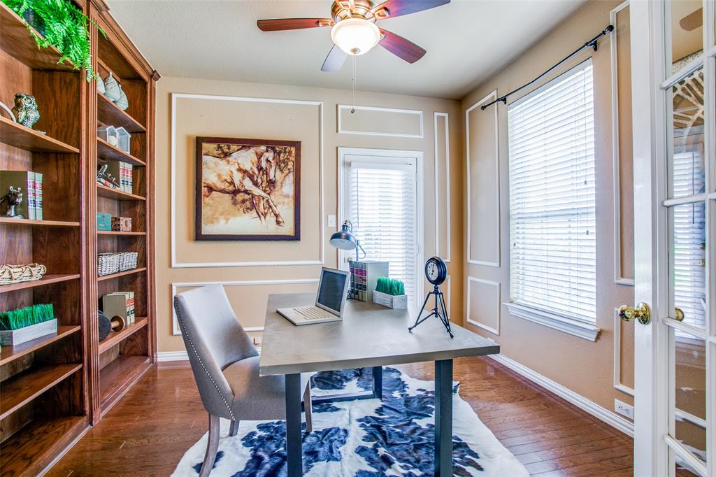807 Olympic  Drive, Keller, Texas 76248 - acquisto real estate best the colony realtor linda miller the bridges real estate