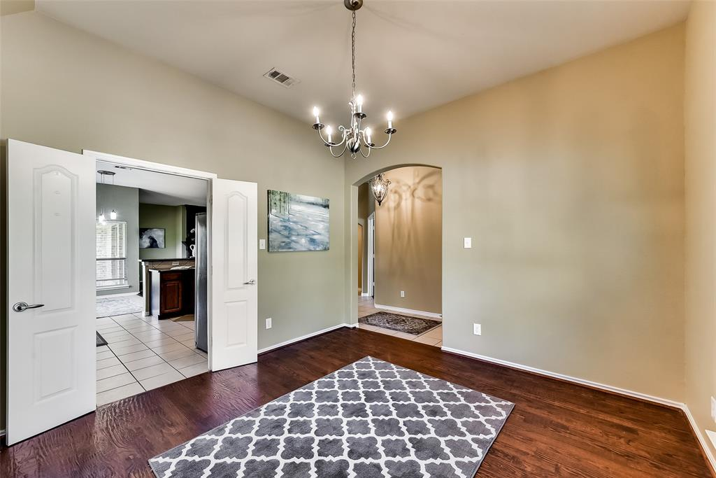 10283 Limbercost  Lane, Frisco, Texas 75035 - acquisto real estate best style realtor kim miller best real estate reviews dfw