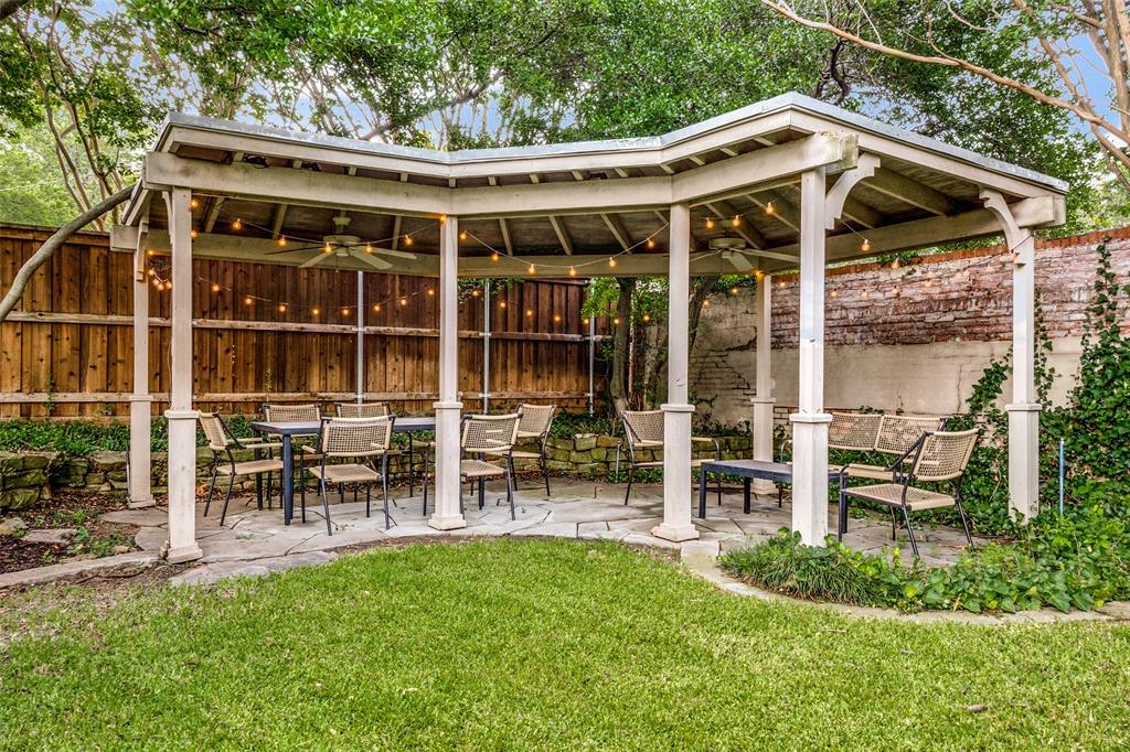 4240 Glenaire  Drive, Dallas, Texas 75229 - acquisto real estate agent of the year mike shepherd